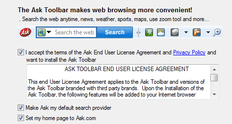ask-toolbar