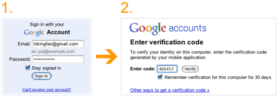 2-step-authentication
