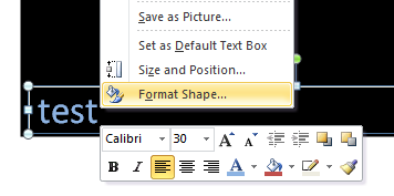 stamp-format