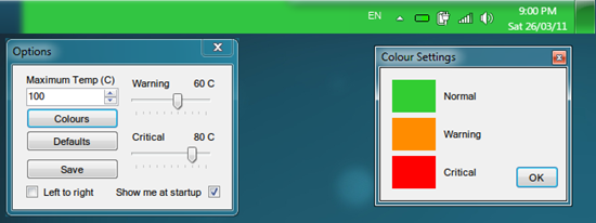 temp_taskbar_for_windows_7