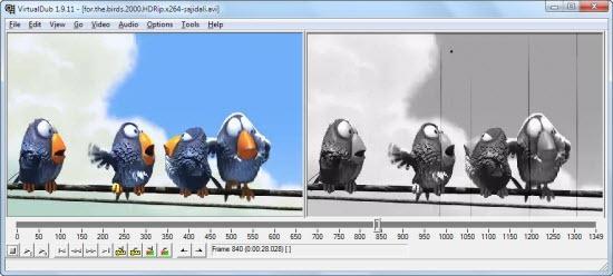 virtualdub-filter2