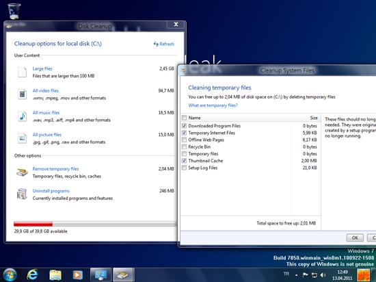 Windows-8-Disk-Cleanup