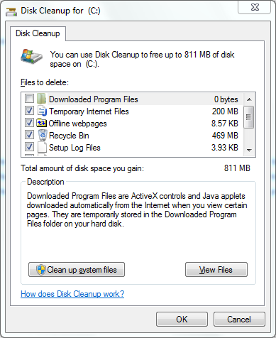 Windows-8-Disk-Cleanup-2