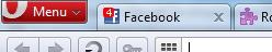 FB-favicon