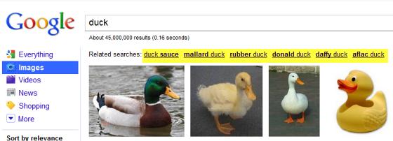 google-image-sort2