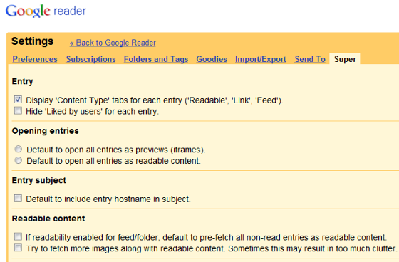 super-google-reader3