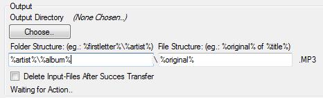 mp3-folder-structure2