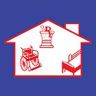 Davila Rx icon