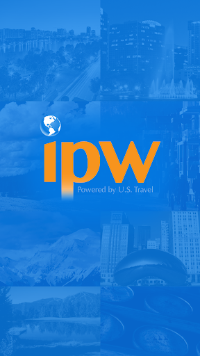 IPW - Powered by U.S. Travel