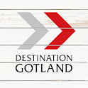 Destination Gotland icon