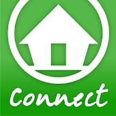 REX Connect