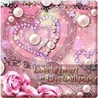 Lovely Heart LiveWallpapr_Free icon