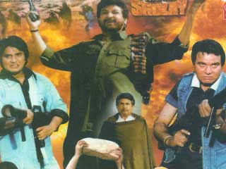 Amazon. In: buy sholay dvd, blu-ray online at best prices in india.