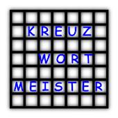 KreuzwortMeister