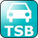 자동차채권 – 지역무관 채권 신청서비스 logo