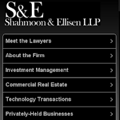 S and E Law Firm