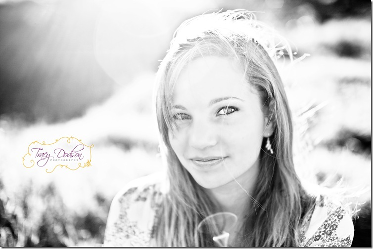 Temecula Senior Portrait 10