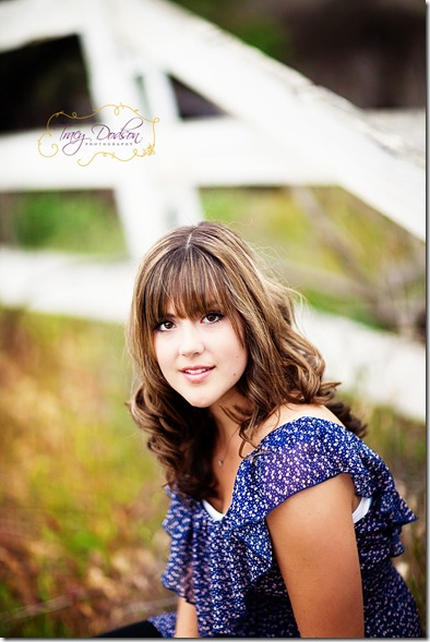 Temecula Valley Senior Portrait Blog  002