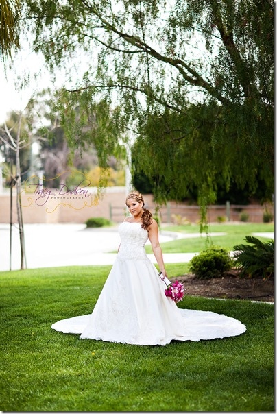 M&D Bride   020j rep