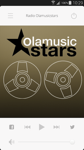 Radio Olamusicstars