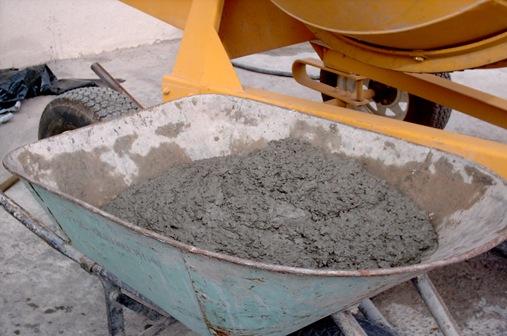 Online Civil Engineering Concrete