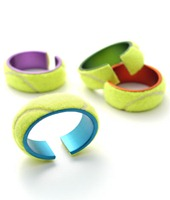tennis-ball-bracelets-colored