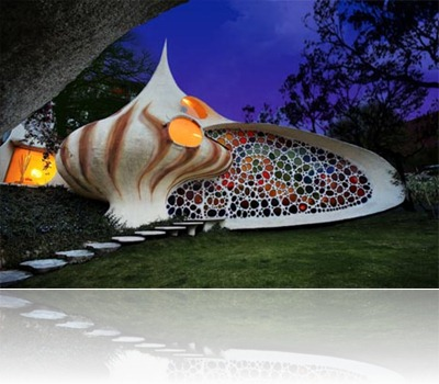 curved-shell-house-design