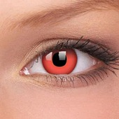 595484Most Weird Eyes Lenses Photos (10)