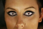 595484Most Weird Eyes Lenses Photos (20)