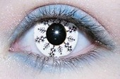 595484Most Weird Eyes Lenses Photos