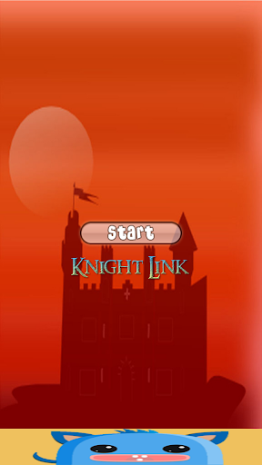 Free Knight Games for Kids