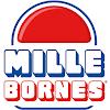Mille Bornes® APK