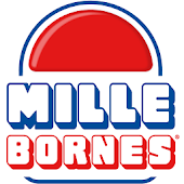 Mille Bornes®