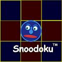 Snoodoku icon