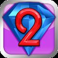 Bejeweled® 2 APK baixar