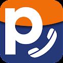 Plingm logo