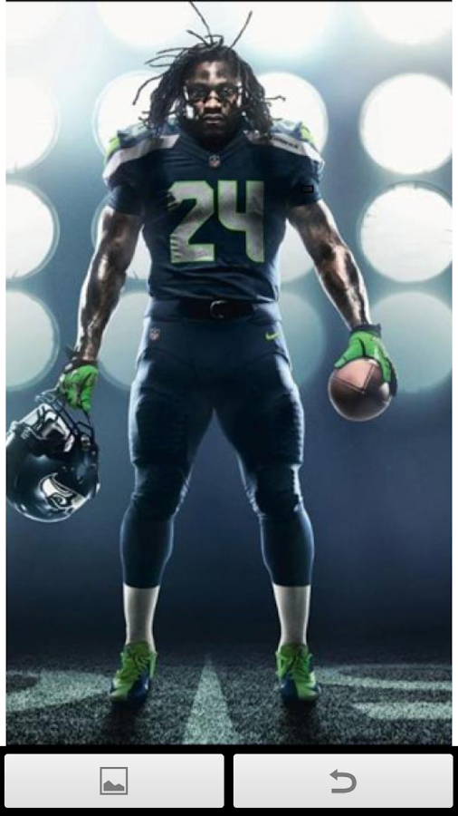 seattle seahawks live wallpaper  Seattle Seahawks Wallpaper HD APK 1.0 - Free Sports App for Android ...