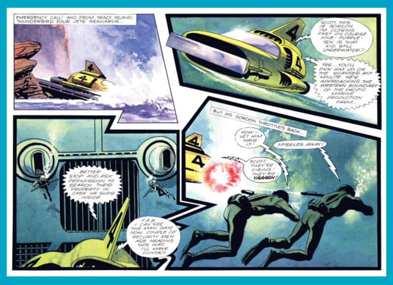 frank_bellamy_thunderbirds.jpg