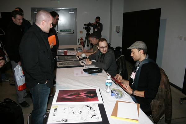 event_thoughtbubble08_signing.jpg