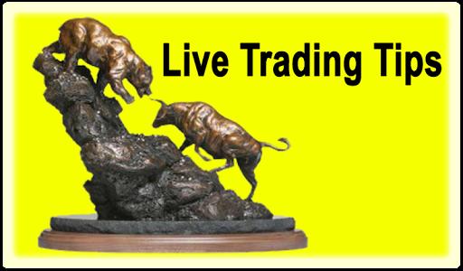 Free Trading Tips India Market