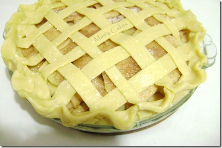 Pie Crust Facil (30)