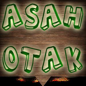 Asah Otak Kuis for PC and MAC