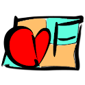 GRC - CDF (正式版) icon