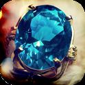 Escape: Star Sapphire icon