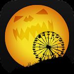Sinister Fairground GAMEBOOK v2.3