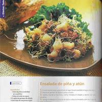 LASMEJORES DIETAS_Página_80.jpg
