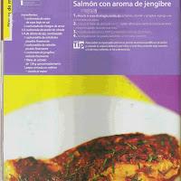 LASMEJORES DIETAS_Página_30.jpg