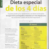 LASMEJORES DIETAS_Página_49.jpg