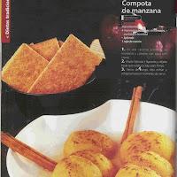 LASMEJORES DIETAS_Página_46.jpg
