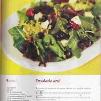LASMEJORES DIETAS_Página_38.jpg